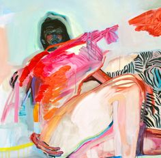 Visual Artists Under 30 to Look out For | Illusion Magazine