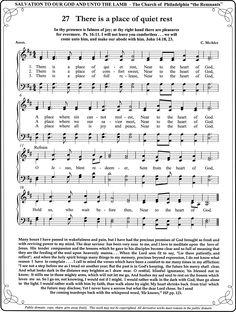 Hymns Of Praise, Praise Songs, Worship Songs, Church Songs, Church Music, Great Song Lyrics, Isaiah 1, Blessed Assurance, Violin Sheet Music