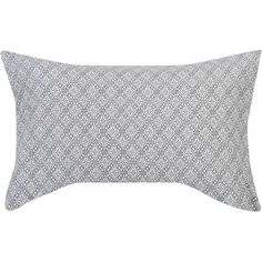 Mainstays Microfiber Pillowcase Set Product Details color: Other size: King Brand: Mainstays MPN: UPC: 844178039192 EAN: 0844178039192 2 Standard/Queen pillowcases: x cm x cm) — fits x cm x cm) pillows color: Other model: size: King Soft Comfortabl Pull Out Bed, Patterned Sheets, Twin Sheet Sets, Queen, Quatrefoil, Pillow Set, How To Run Longer, Bed Pillows, Grey