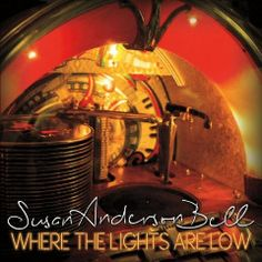 Susan Anderson Bell – Where The Lights Are Low (2017)  Artist:  Susan Anderson Bell    Album:  Where The Lights Are Low    Released:  2017    Style: Country   Format: MP3 320Kbps   Size: 100 Mb            Tracklist:  01 – Tell It To My Heart  02 – We Don't Have To Pray  03 – Where The Lights Are Low  04 – Devil Was An Angel Too  05 – Step Aside  06 – If It Ain't Me  07 – All I Can Do  08 – A Memory Like I'm Gonna Be  09 – Another Chance At Love  10 – Don't Close Your Eyes  11 – A Sof..