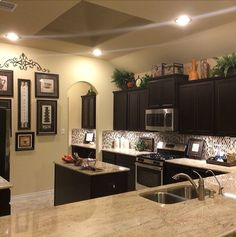 Model Homes Pinterest Palomino Bakersfield California And New