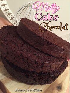 e7603170526fca Les 219 meilleures images du tableau gateau sur Pinterest   Desserts ...