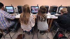 Théories du complot : 5 façons d'apprendre aux élèves à faire le tri sur internet