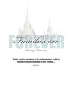 Church Homecoming Clip Art | Homecoming clip art ...