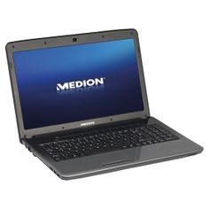 Medion E6234 15.6 inch Laptop Intel Celeron 500GB HDD. Bought this in Asda in December 2014 for £189