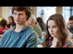 #ZEITGEIST   Trailer & Filmclip [HD] - YouTube
