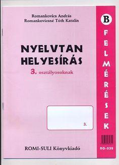 Nyelvtan helyesírás felmérések 3. o.-Romi-Suli.pdf – OneDrive