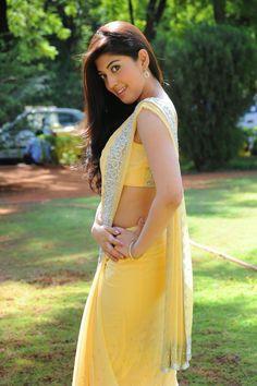 Pranitha+Subhash+Telugu+Desi+India+Actress+Images+Wallpapers+HD+Stills+Hot+Cute+Gorgeous+Beautiful+Photoshoot+Pictures+Poster+Wallpapers+Hubs+Navel+Boobs+Gallery+Saree+1.jpg (1065×1600)