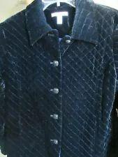 SANDY'S GINGHAM COUNTRY | eBay Stores Ebay Shopping, Gingham, Shirt Dress, Country, Mens Tops, Shirts, Fashion, Chess, Moda