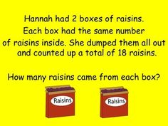 CGI-Style Math Problem Solving Show! 100% editable word problems! 100% AWESOME! - Howywood Kindergarten - TeachersPayTeachers.com K-6