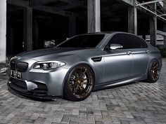 Visit BMW of West Houston for your next car. We sell new BMW as well as pre-owned cars, SUVs, and convertibles from other well-respected brands. Cool Sports Cars, Sport Cars, My Dream Car, Dream Cars, 3 Bmw, Bmw 520, Bmw M5 F10, Bmw M Series, Bmw Love