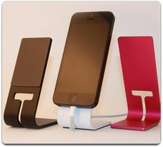 Luxury Metal Stand for All Phones.  Skype: istarsales10
