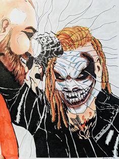 Wrestling Posters, Wrestling Wwe, Wwe Bray Wyatt, Wwe Superstar Roman Reigns, Top Tv Shows, Eddie Guerrero, Best Wrestlers, Wwe Tna, Wwe Wallpapers