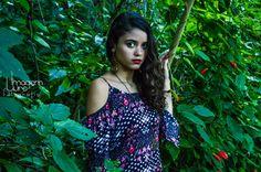Sarah Claudino - Ensaio Fotográfico (Photoshoot) imagemlivrefotografia.com.br/