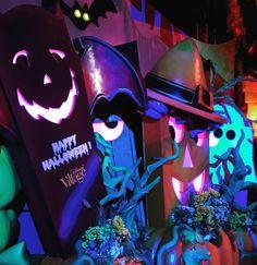 Disneyland Paris, Darth Vader, Fictional Characters, Fantasy Characters