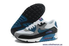 4cbaa16091 Nike Women s Air Max 90 White Green Abyss Red Violet Black 616730 103