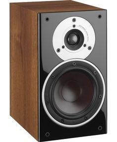 DALI ZENSOR 1 - Stereo System of The Year 2011