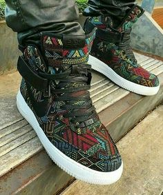 Shopping For Men's Sneakers. Looking for more info on sneakers? Then simply click right here to get further details. Me Too Shoes, Men's Shoes, Shoe Boots, Shoes Sneakers, Golf Shoes, Summer Sneakers, Girls Sneakers, Converse Sneakers, Jordan Sneakers