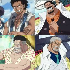 Navy One Piece, One Piece Ace, One Piece Fanart, One Piece Manga, Anime Dad, Anime Guys, Naruto Wallpaper Iphone, One Piece World, 0ne Piece