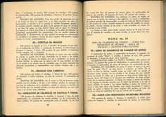 diciembre_pagina 6