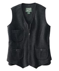 Woolrich Women's Heirloom Vest Woolrich. $79.00