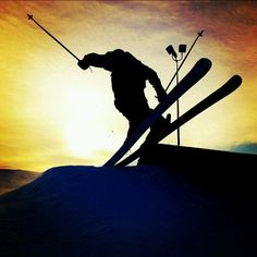 Ski (again)  You can still win a BASI LEVEL ONE ski or snowboard instructor course at Three Valleys France https://www.facebook.com/SnowSkool