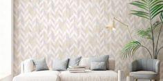 Πώς να Κατασκευάσετε Σκελετό για Φιγούρα Παπιέ Μασέ - Toftiaxa.gr | Κατασκευές DIY Διακοσμηση Σπίτι Κήπος Decoupage, Couch, Curtains, Furniture, Home Decor, Paper, Photo Wallpaper, Settee, Blinds