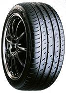 Toyo Tyres Sports Tires | TOYO TIRES - Europe