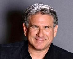 Steve Farber - AUTHORSdb: Author Database, Books and Top Charts