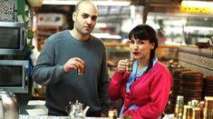 Rachel Khoo's series of videos  interest.com/pin/find/?url=http%3A%2F%2Fwww.rachelkhoo.com%2Ftv%2Fepisode-1-of-the-little-paris-kitchen