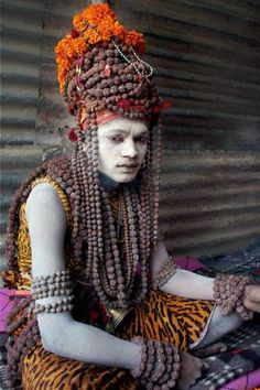 Get the Naga Sadhus latest photo gallery and picture news on Indian Express. Grab exclusive picture gallery covers trendy, occasional and regional photos. Hanuman, Durga, Krishna, Folk, Portraits, Perfect World, Weird World, Hinduism, Incredible India