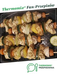Grilling, Food And Drink, Chicken, Cooking, Recipes, Diet, Thermomix, Kitchen, Crickets
