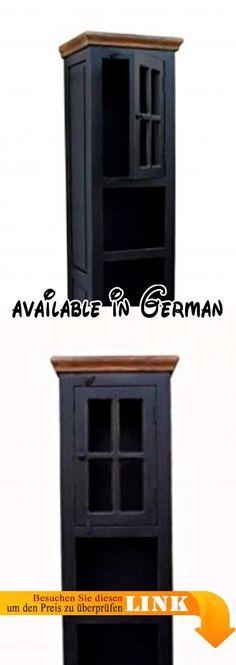 B01N10JV4B  SITCHAIRS Beine Hevea mittelbraun Stuhl grün Stuhl - küchenrückwand glas preis