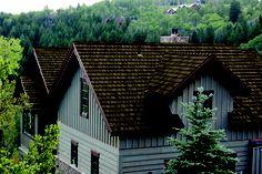Best 16 Best Davinci Roofscapes Multi Width Shake Images 400 x 300