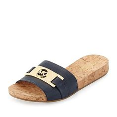 Sword Art Online Menu Icon Unisex Sandals - 26 cm