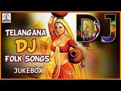 Telugu | Dj songs in 2019 | Dj songs, Latest dj songs, Dj