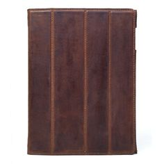 iPad 3 Smart Cover in American Heritage Leather $295.00