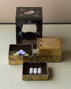http://www.shinchosha.co.jp/tonbo/blog/kimura/images/2012/10/img_1144.jpg