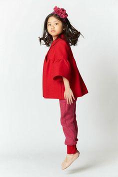 hilda henri #PlaytimeParis 15th edition