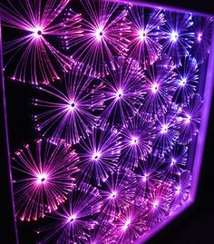 would be good addition in a sensory room