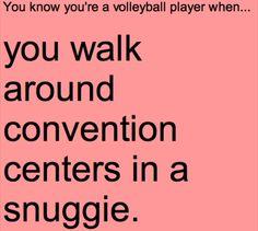 47 New Ideas basket ball net volleyball players Volleyball Room, Volleyball Jokes, Volleyball Problems, Volleyball Training, Coaching Volleyball, Volleyball Players, Volleyball Jewelry, Volleyball Practice, Volleyball Drills