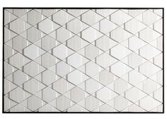 http://www.archiproducts.com/fr/produits/mambo-unlimited-ideas/panneau-decoratif-en-ceramique-tua_295485