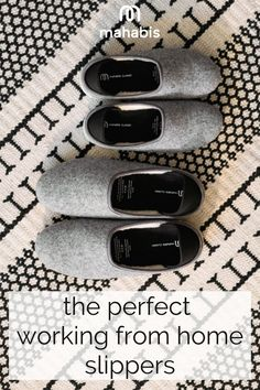 premium slippers you wont want to take off. Edgy Short Hair, Leopard Print Outfits, Hipster Shoes, Things To Buy, Stuff To Buy, Fashion And Beauty Tips, Platform Pumps, Charlotte Olympia, Shoe Boots
