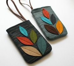 Love this (mmmcrafts: more with the cozies)