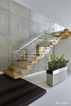 family-space-by-hola-design-14