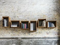 Best libreria images wall storage shelves houses shelves