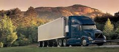 Volvo Trucks, How Good They Are And What Do Truckers Say About Them