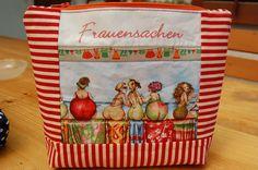 Apron, Fashion, Bags, Woman, Moda, Fashion Styles, Fashion Illustrations, Aprons