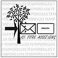 Sketch #205 du 19 avril 2012 - TEMPOR'ELLES 19 Avril, Sketches, Boutique, Blog, Drawings, Boutiques, Doodles, Sketching, Drawing Reference