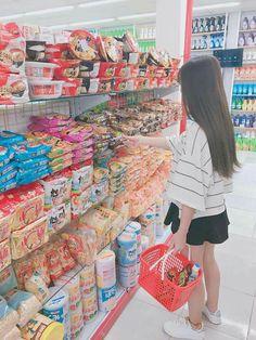 | Lấy = Follow | #Kye Korean Short Hair, Korean Girl, Girl Korea, Girl Back, Uzzlang Girl, Aesthetic Pictures, Nice Body, Cute Fashion, Girl Pictures